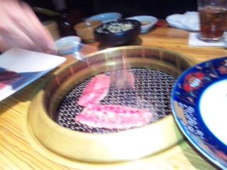 韓の台所さん